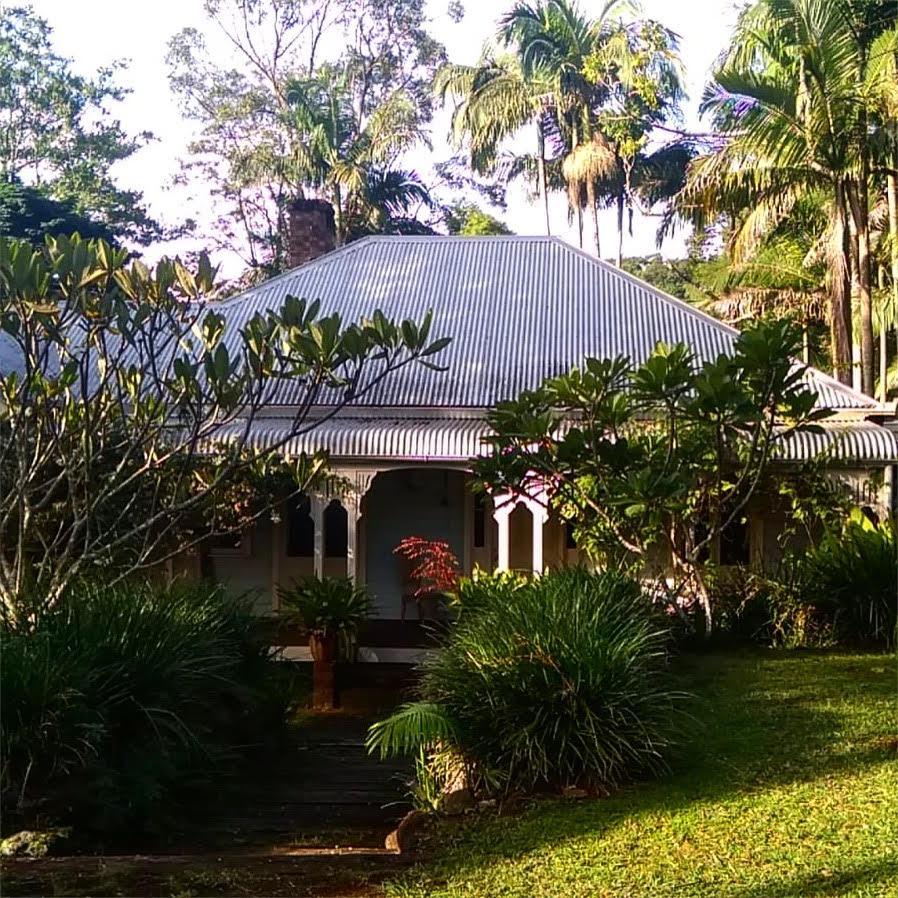 Byron Bay 4