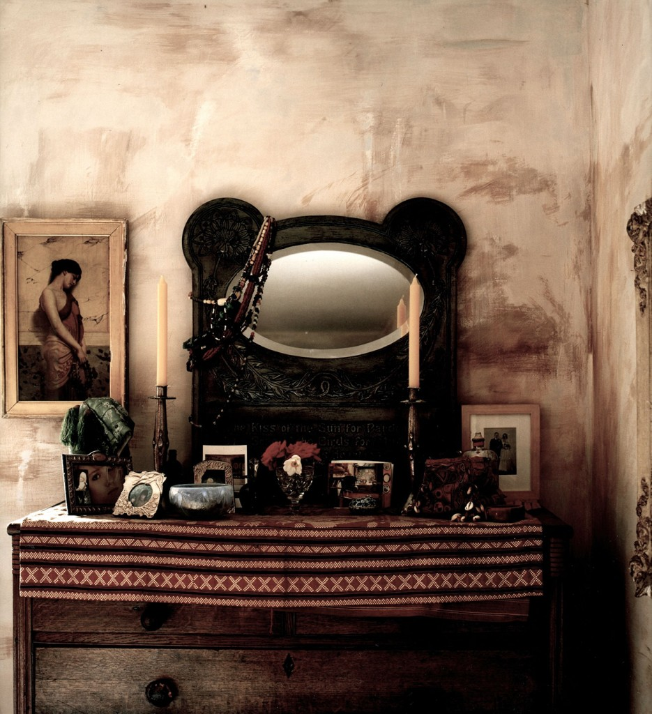 Bedroom-Houghton394-web